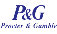 Procter and Gamble Supplier