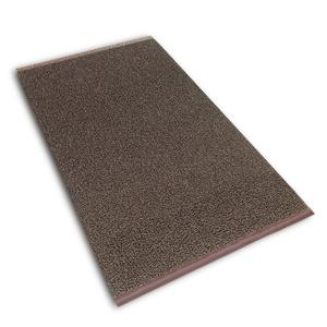 ute matting mat rubber clark